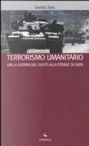Terrorismo umanitario by Danilo Zolo