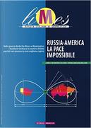 Limes: rivista italiana di geopolitica, 9/2016