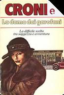 La dama dai garofani by Archibald Joseph Cronin