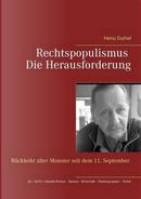 Rechtspopulismus - Die Herausforderung by heinz Duthel