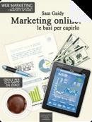 Marketing Online by Sam Gaidy