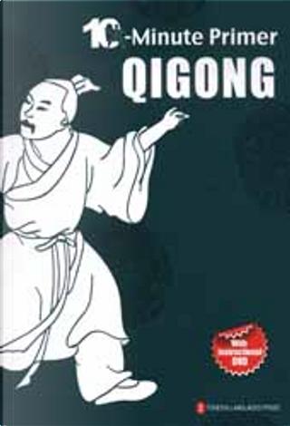 10-minute primer by Qingjie Zhou