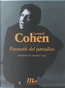Parassiti del paradiso by Leonard Cohen