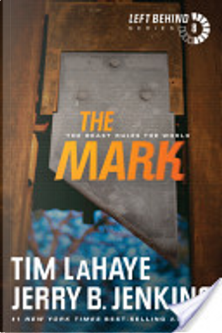 The Mark by Tim F. LaHaye
