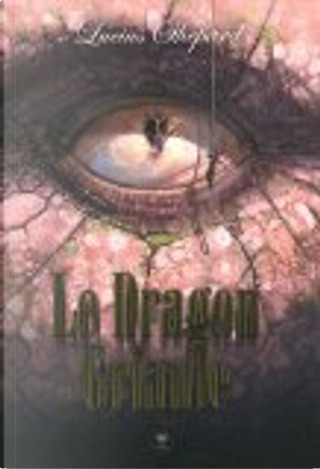 Le Dragon Griaule by Lucius Shepard