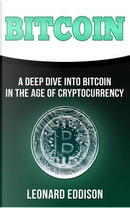 Bitcoin by Leonard Eddison