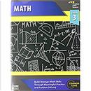 Core Skills Math by Steck-Vaughn