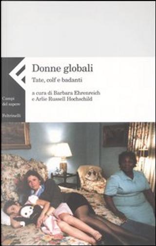 Donne globali