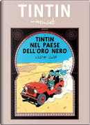 Le avventure di Tintin n. 15 by Hergé