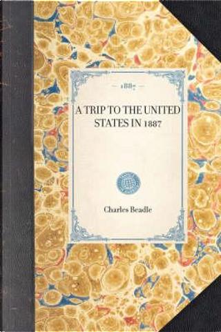Prentice's Tour in the United States by Archibald Prentice
