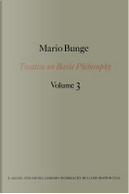 3 by Mario Bunge
