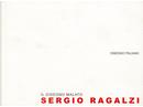 Sergio Ragalzi by Luca Beatrice