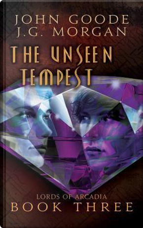 The Unseen Tempest by John Goode