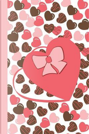 Chocolate Love by Premise Content