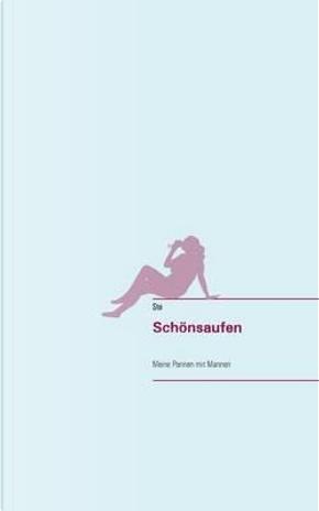 Schönsaufen by Ste
