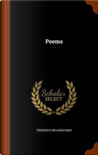 Poems by Frederick William Faber