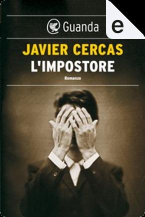 L'impostore by Javier Cercas
