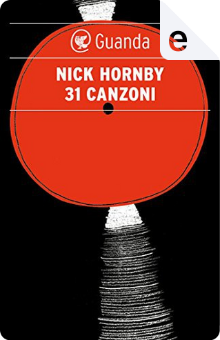 31 canzoni by Nick Hornby