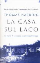 La casa sul lago by Thomas Harding