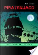 Piratenjagd by Kirk Thomas