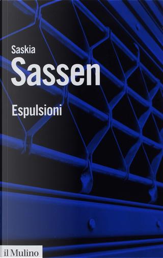 Espulsioni by Saskia Sassen