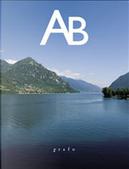 AB Atlante Bresciano n. 96, anno XXIV, autunno 2008
