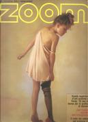 Zoom, n. 21, agosto 1982