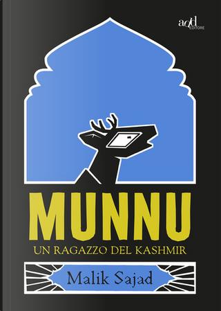 Munnu by Malik Sajad