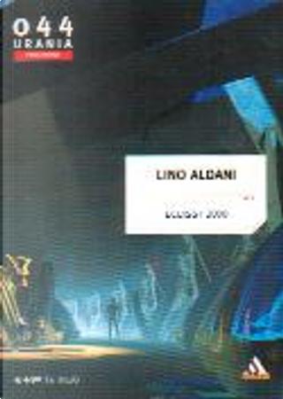 Eclissi 2000 by Lino Aldani