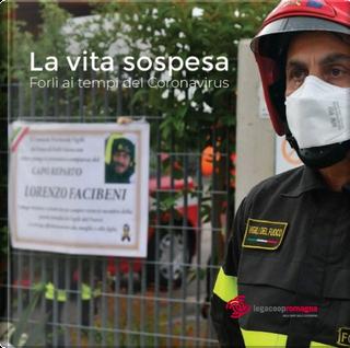 La vita sospesa by Gaetano Foggetti, Gavino Cau, Mario Proli
