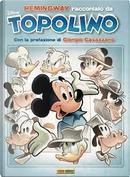 Disney Special Events n. 24 by Alessandro Perina, Alessandro Sisti, Andrea Freccero, Giuseppe Zironi, Guido Scala, Manuela Razzi, Marco Forcelloni, Marco Palazzi, Nicola Tosolini, Stefano Turconi
