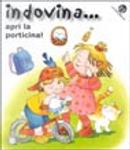 Indovina by C. Alberto Michelini, Giovanna Mantegazza, Mesturini Cristina