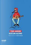 Io è un altro by The Andre