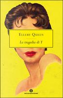 La tragedia di Y by Ellery Queen