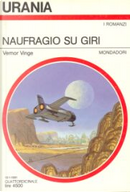 Naufragio su Giri by Vernor Vinge