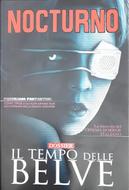 Nocturno cinema n. 225 by Davide Pulici, Luigi Cozzi, Manlio Gomarasca, Max Della Mora, Michele Giordano, Roberto Curti, Ruggero Deodato