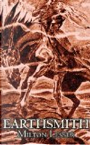 Earthsmith by Milton Lesser