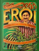 Chico Mendes, difensore dell'Amazzonia by Davide Morosinotto