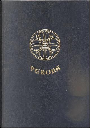 Verona by Luigi Simeoni