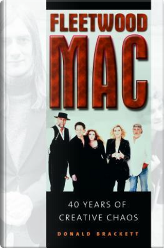 Fleetwood Mac by Donald Brackett