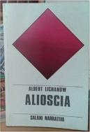 Alioscia by Albert Lichanow