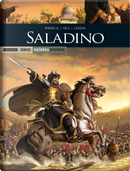 Historica Biografie vol. 11 by Julien Loiseau, Mathieu Mariolle