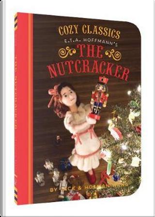 The Nutcracker by Jack Wang