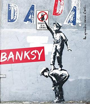 Dada : la première revue d'art, n. 245, avril 2020 by