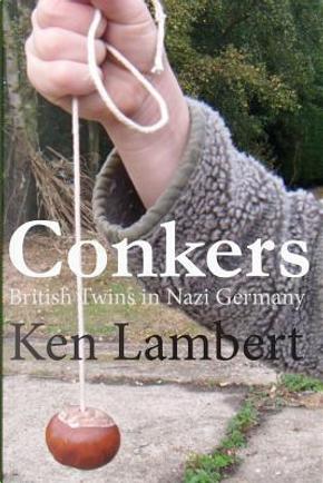 Conkers by Ken Lambert