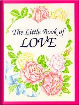 Little Book of Love by Michael O'Mara Books