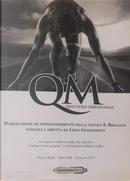 QM Questione meridionale n. 2 nuova serie, anno XX, gennaio 2019 by Gino Giammarino