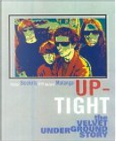 Up-Tight by Victor Bockris