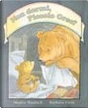 Non dormi, piccolo orso? by E. Firth, Martin Waddell