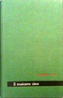 Il musicante cieco by Vladimir Galaktionovič Korolenko
